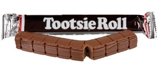 large-tootsie_roll_bar.jpg