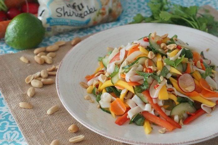 low_cal_noodle_salad.jpg