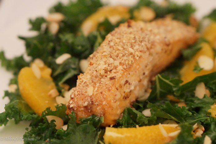 maple_almond_salmon_4_of_6.jpg