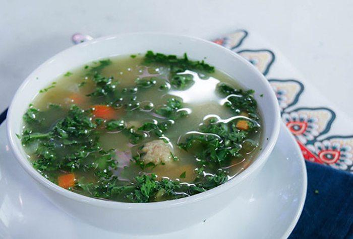 matzo_ball_soup_6_of_6.jpg