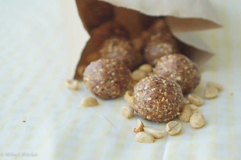 no_bake_peanut_cherry_balls_12_of_13.jpg
