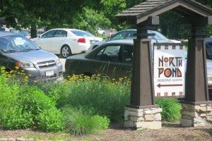 North Pond Chicago Restaurant Review