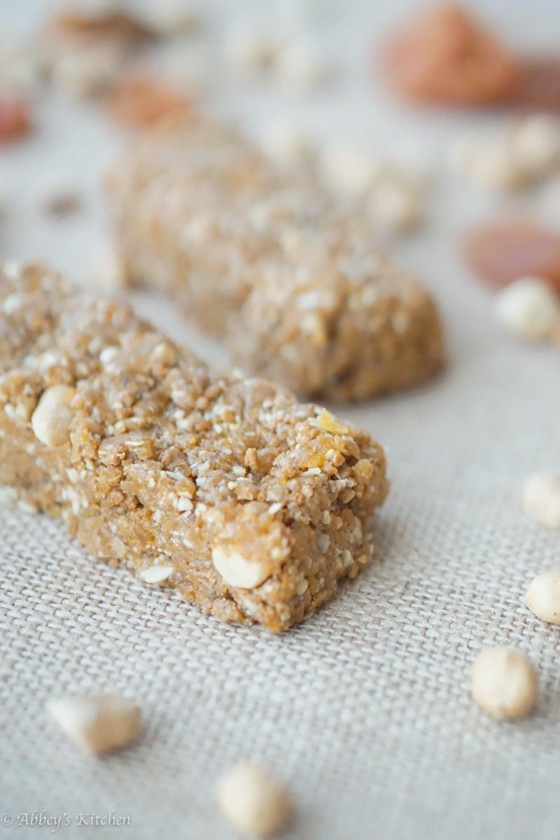 peanut_granola_bars_3_of_11.jpg