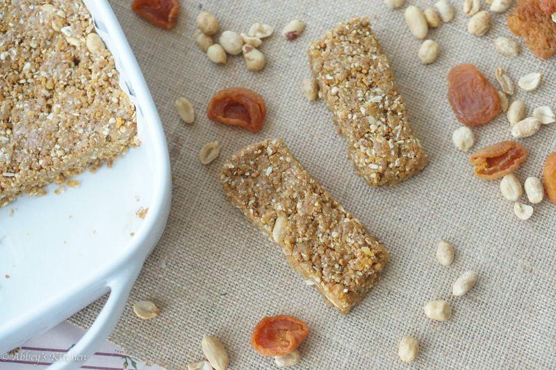 peanut_granola_bars_4_of_11.jpg