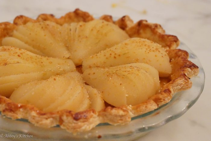 poached_pear_pumpkin_pie_6_of_8.jpg