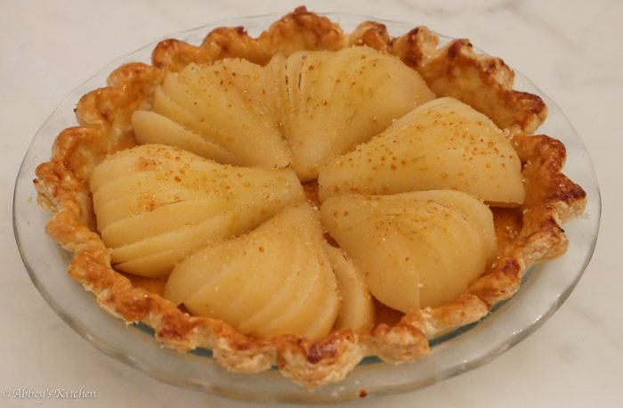 poached_pear_pumpkin_pie_7_of_8.jpg