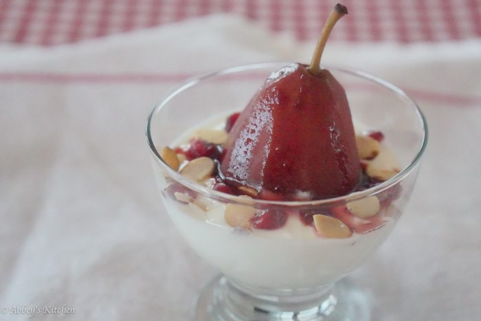 pom_poached_pears_2_of_6.jpg