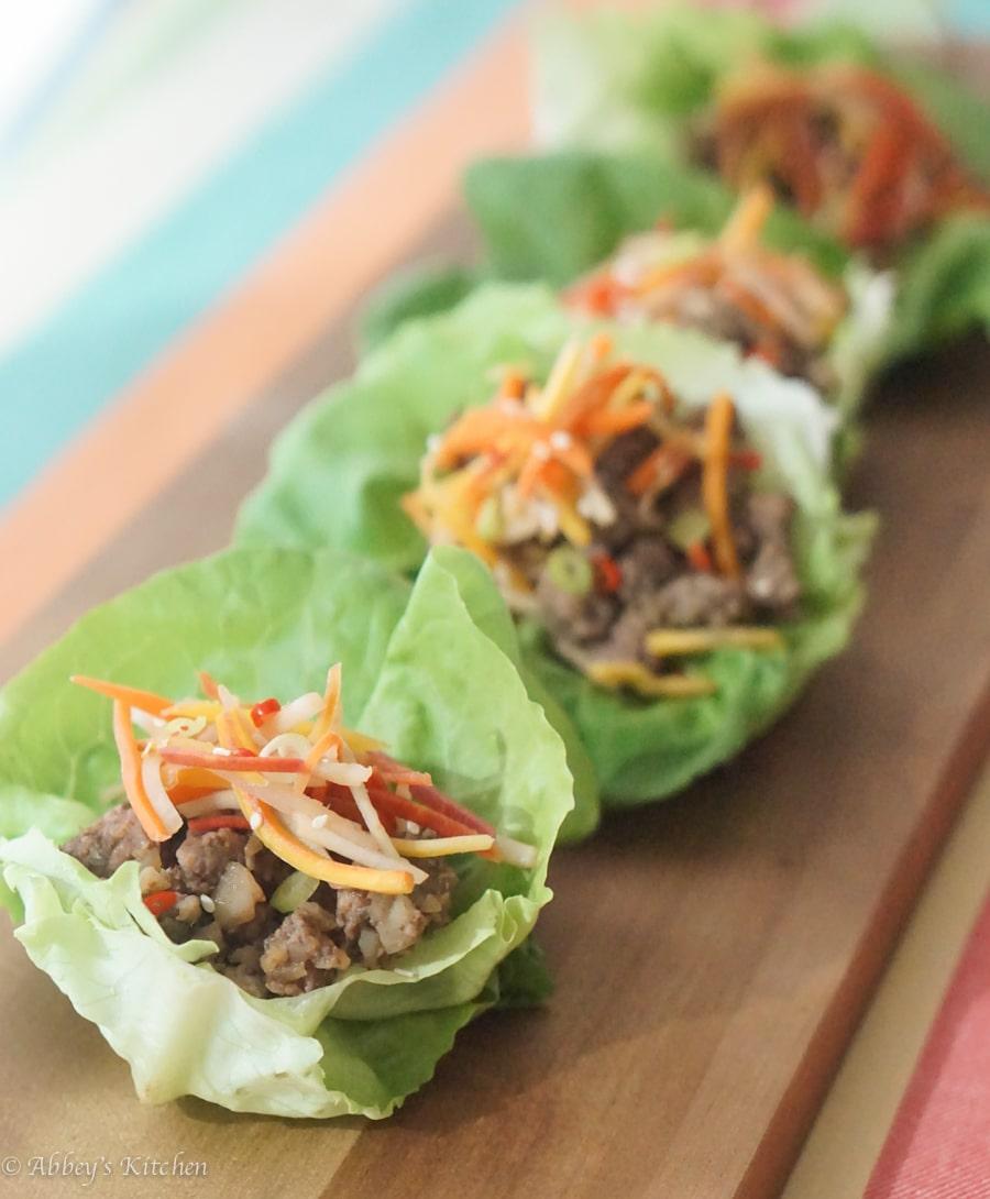 pork_lettuce_wrap_new_28_of_33.jpg