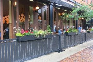 The Publican Chicago Restaurant Review