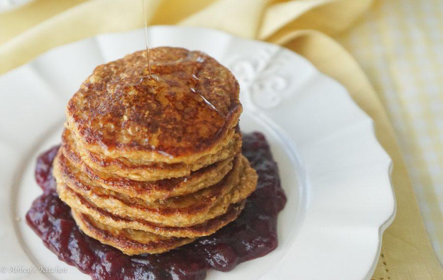 pumpkin_protein_pancakes_2_of_11.jpg