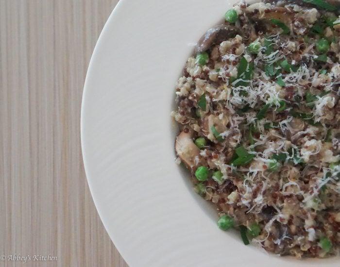 quinoa_risotto_1_of_5.jpg