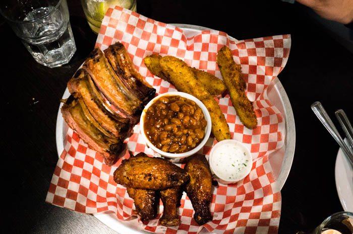 ribs_wings_fried_pickles_1_of_1.jpg