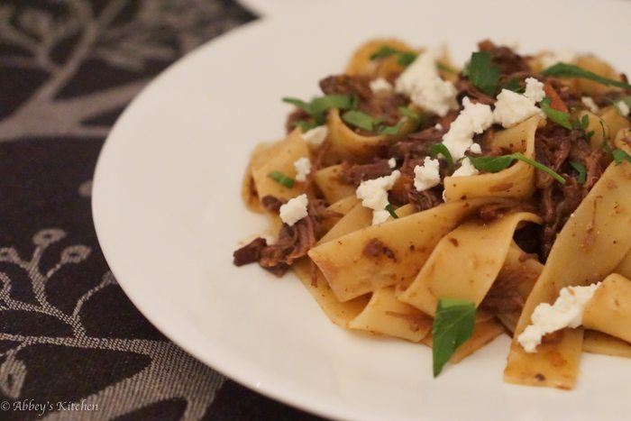 short_rib_pappardelle_6_of_8.jpg