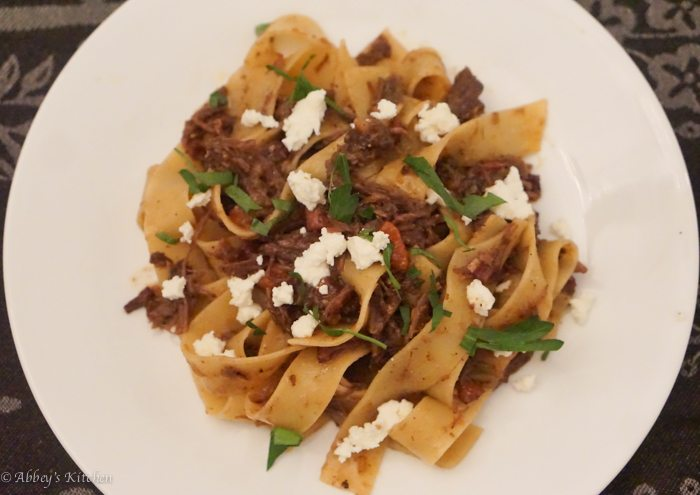 short_rib_pappardelle_8_of_8.jpg