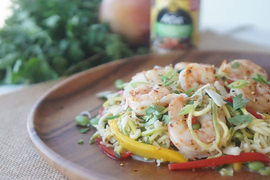 shrimp_stir_fry_12_of_18.jpg