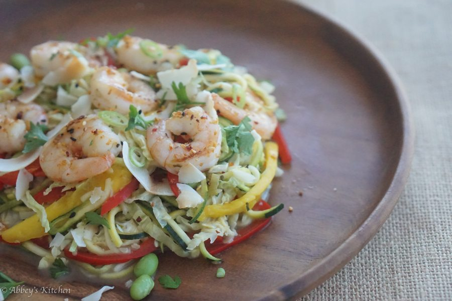 shrimp_stir_fry_17_of_18.jpg