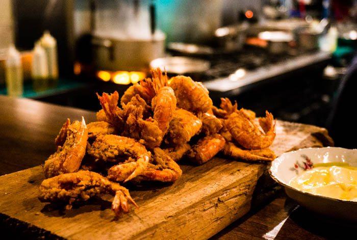 shrimps1_1_of_1.jpg
