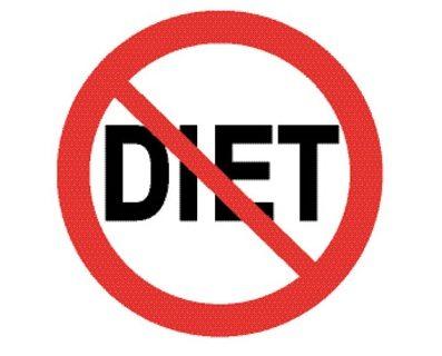 skazhite-dietam-net.jpg