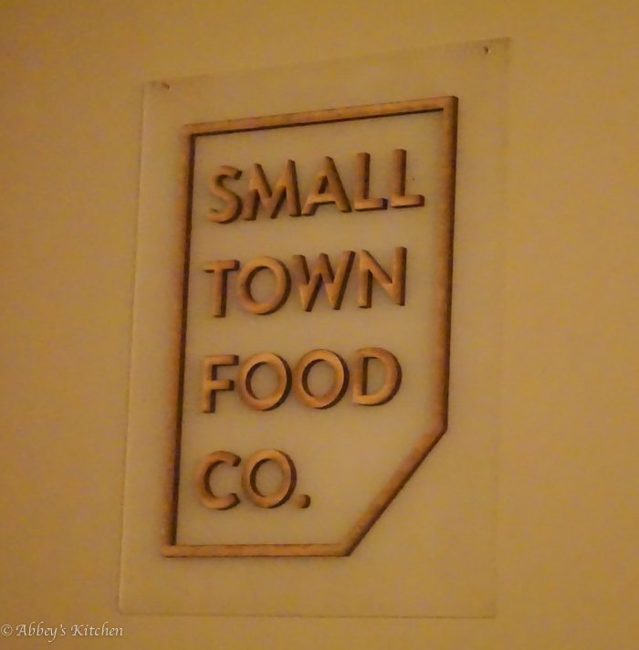 small_town_food_co_6_of_19.jpg