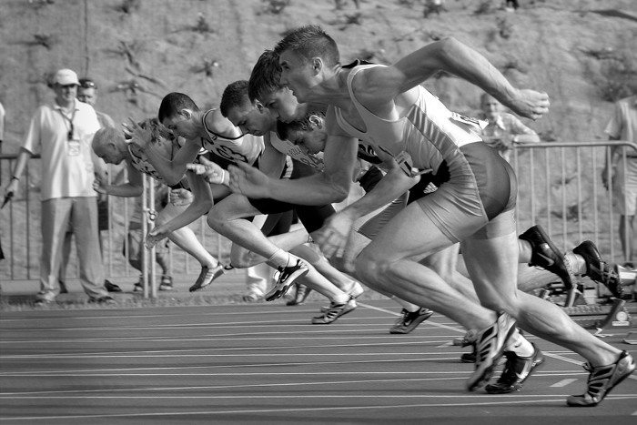 sports_nutrition_5_of_6.jpg