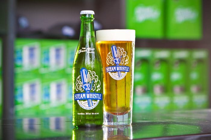 steamwhistle_contest_1_of_5.jpg