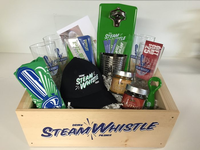 steamwhistle_contest_5_of_5.jpg