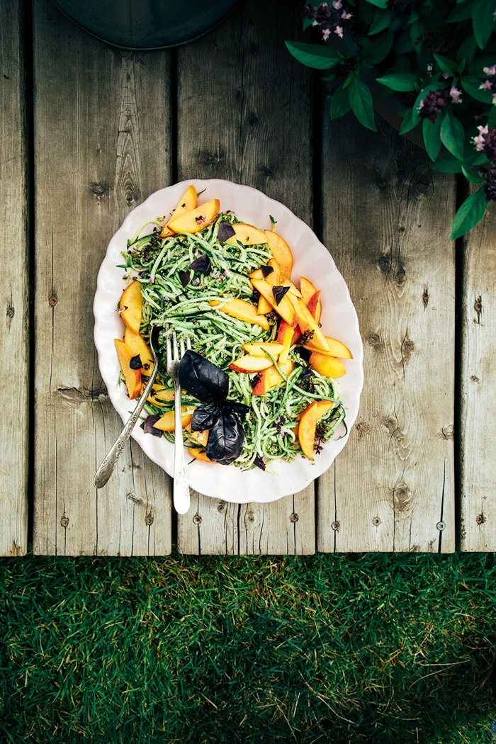 summer_salad_roundup_4_of_10.jpg