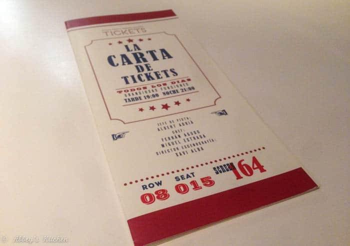 tickets_bar_2_of_52.jpg