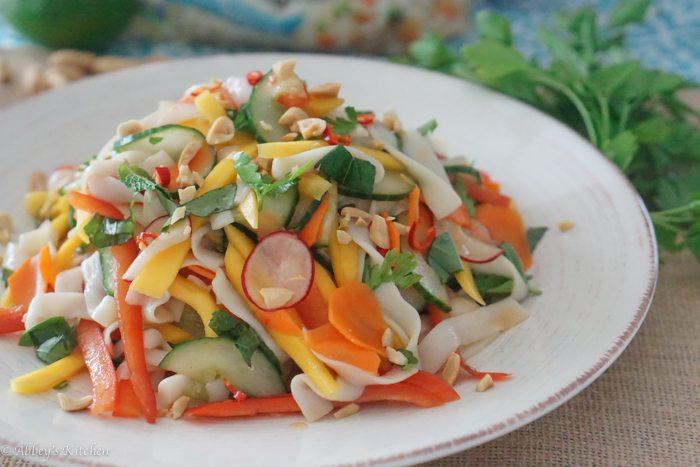 tofu_noodle_salad.jpg