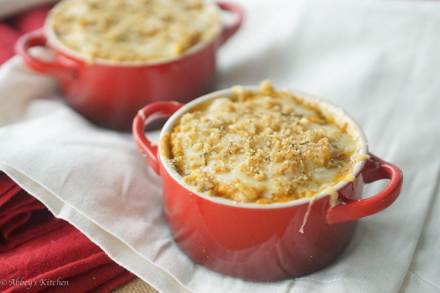 tofu_pumpkin_noodle_casserole_3_of_10.jpg