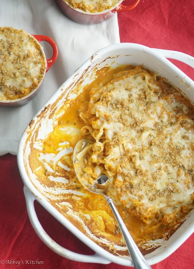 tofu_pumpkin_noodle_casserole_6_of_10.jpg