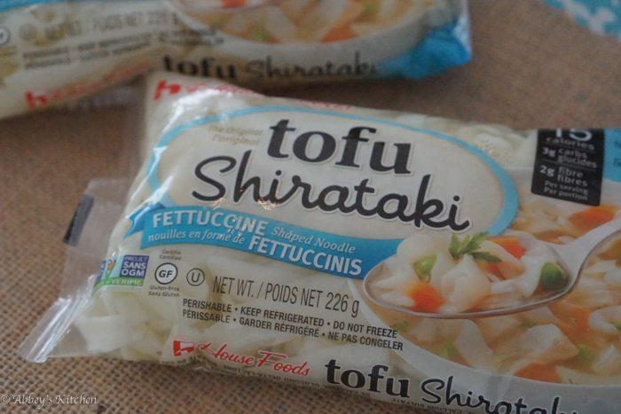 tofu_shirataki.jpg