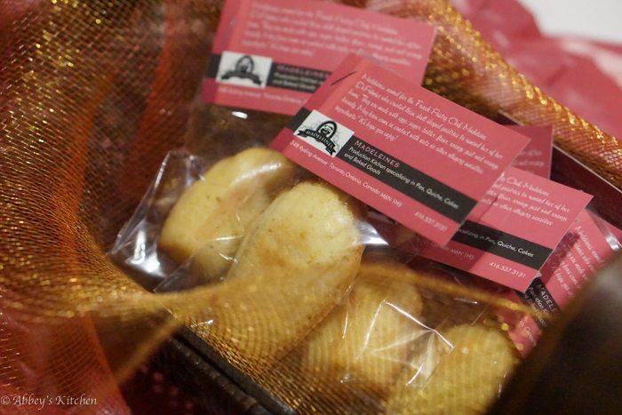 toronto_taste_second_harvest_75_of_76.jpg