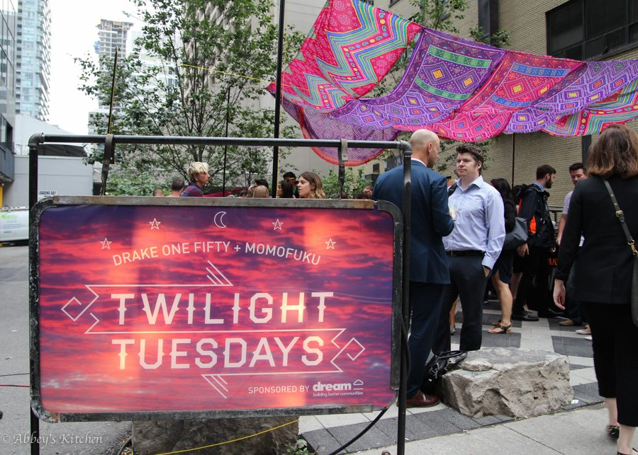 twilight_tuesdays_11_of_13.jpg